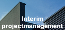 Knop interim_projectmanagement