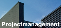 Knop projectmanagement